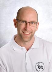 Dr. Dirk Neuhoff