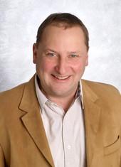 Dr. Walter Wiskott