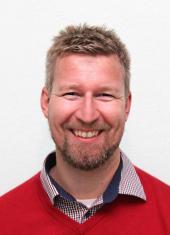 Mag. Matthias Graf